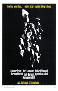 170592-Judgment-at-Nuremberg-Posters